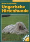 Komondor bei Amazon: Link